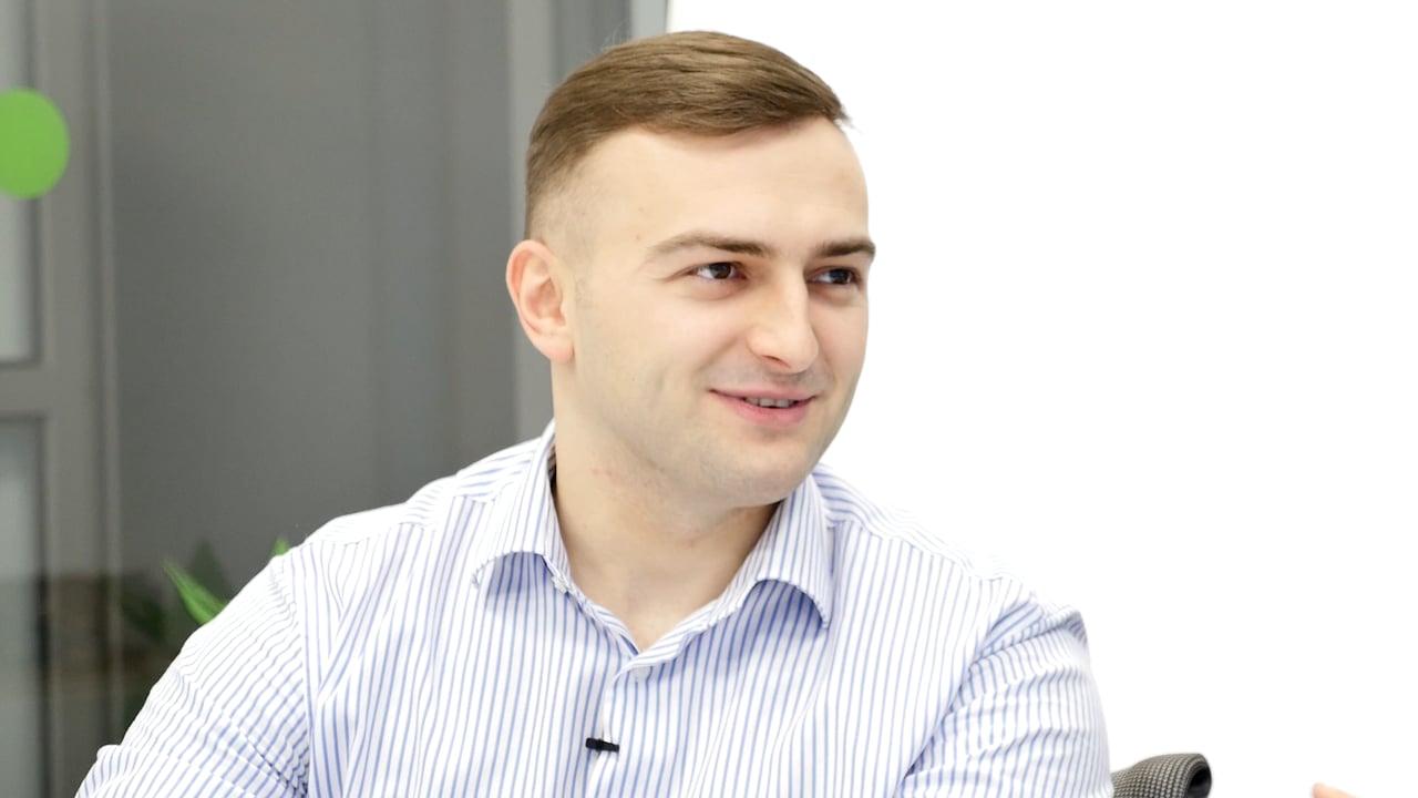 Jak promować szkolenie, event, kongres? Marek Piasek zdradza jak sprzedał bilety o łącznej kwocie 2 milionów złotych w 16 miesięcy